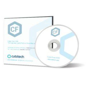 cubis free