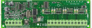 APR-ZX8