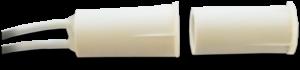 DC1651