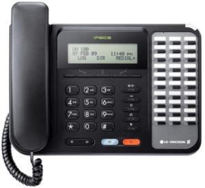 LG-9030
