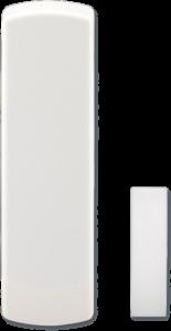 MG-DCTXP2