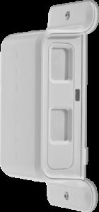 NV780