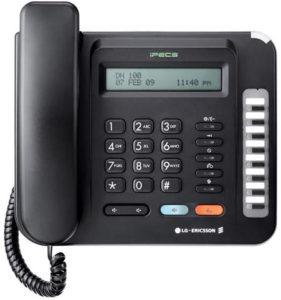 ldp-9008d