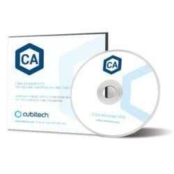Cubis software